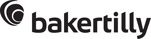 baker tilly new